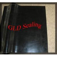 Buy cheap GLD1000 RUBBER SHEET Viton Rubber Sheet from wholesalers