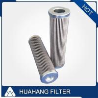 Replace High Pressure PALL Filter Cartridge HC9601FDP8H Manufacturer