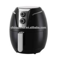 cheapest kitchen appliances Automatic Oil Less Oilless Deep Fryer