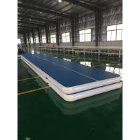 Taekondo necessary cheap gymnastics mats for sale