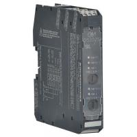 SIL 3, 4 A, 24 Vdc Power Distribution and Diagnostic Module