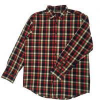 China Shirts Yarn-dyed Leisure Shirts wholesale