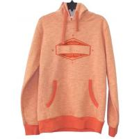 China Tops Pull-on Hoodie Sweat Shirt wholesale