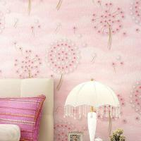 China Living Room Wallpaper on sale