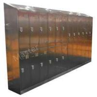 China Clothes cabinet wholesale