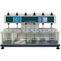 China Dissolution Tester wholesale