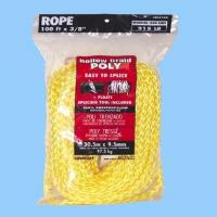 China PP Rope wholesale