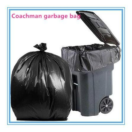 Quality garbage bag for sale