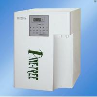 China General inspection level of pure water machine (XYA-H Series) wholesale