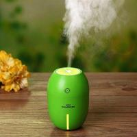 China Practical Business Gifts Mini Humidifier Air Purifier wholesale