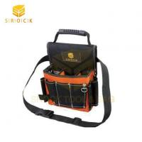 China Electrician Tool Belt wholesale