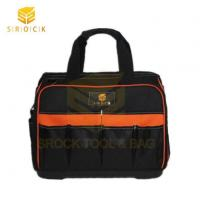 China Tool Pouches for Carpenters wholesale