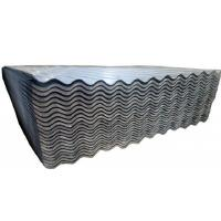 Buy cheap Corrugated board from wholesalers