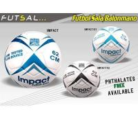 Buy cheap Futsal Balls WS-302 from wholesalers