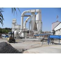 China Copper Ore Crushing Plant in Chile wholesale
