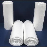 China ATM/Receipt/Thermal Paper 40-45 Gallon Trash Can Liners - Clear wholesale