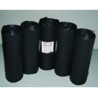 China ATM/Receipt/Thermal Paper Kuki Collection Plastic Garbage Bags 40-45 Gallon wholesale