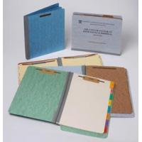 China File Folders Pressboard Products on sale