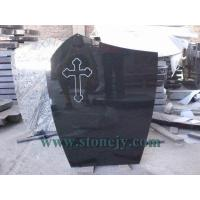 China Monument & Headstone G603 Product JY-M25 Item No.: Spec on sale