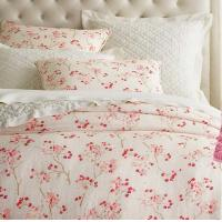 Buy cheap white goose down comforters from wholesalers