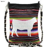 Buy cheap iPhone/Mini Messenger Bags S089-SHOW-HEIFER from wholesalers