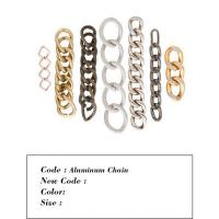 Buy cheap Chains (Iron / Brass / Aluminium) from wholesalers