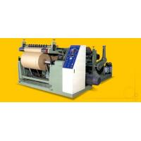 Buy cheap HW-302E Slitter and Rewinder from wholesalers