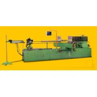 Buy cheap HW-301F Paper Tube Winder from wholesalers