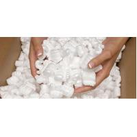Quality Moving Boxes and Supplies for sale