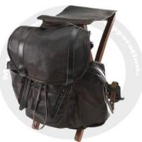 Buy cheap Leather Rucksack Bags MMC-2113M from wholesalers