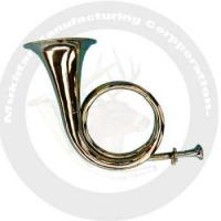 Buy cheap Pless horns MMC-309-B from wholesalers