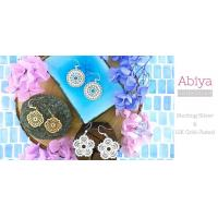 Buy cheap Lookbooks/Collections Abiya Collection Lookbook from wholesalers