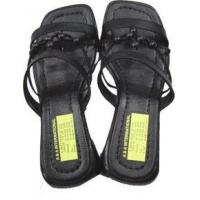 Buy cheap Leather Slipper - LGI-032 from wholesalers