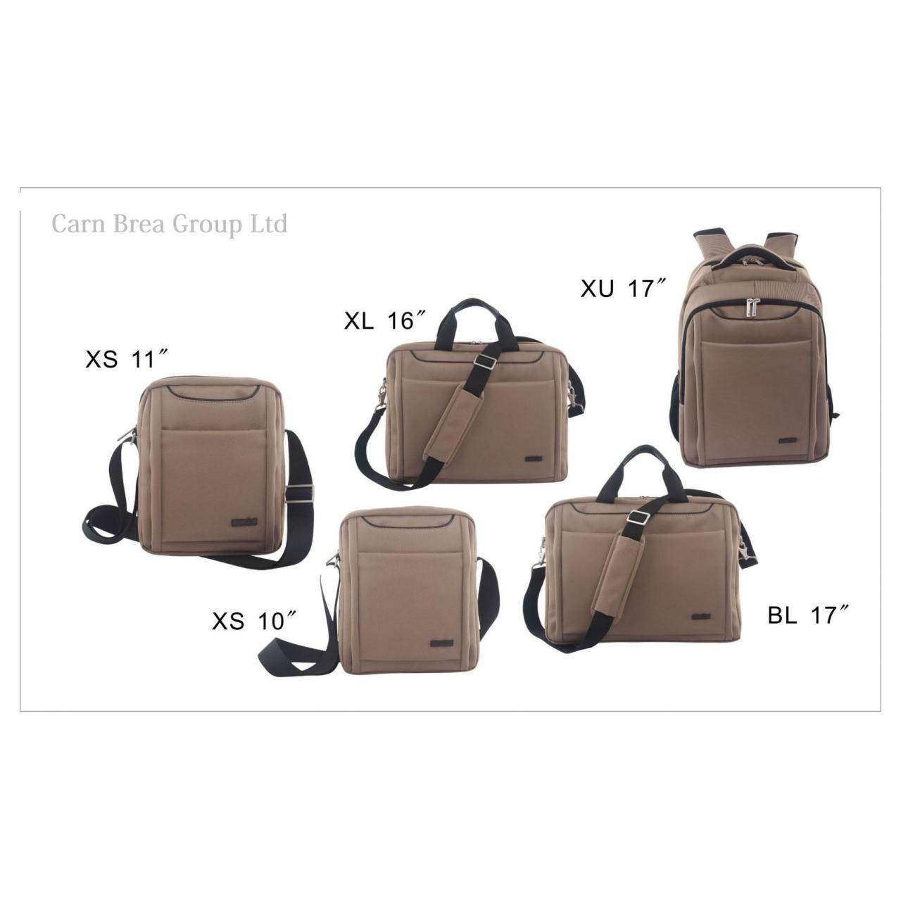 China Polyester Laptop Bag wholesale