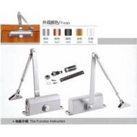 Door Closer DC-1303/1303D