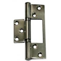 Buy cheap Hinge SS-D2500-90MM from wholesalers