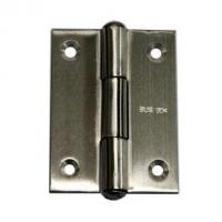 "China Support Bracket D-30-2"" wholesale"