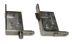 Quality Bolt Series GB-701SS-L/R for sale