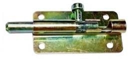 Quality Bolt Series G-473/G-474 for sale
