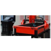 China Plasma Cutting Machine BCP1325 wholesale