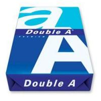 China Cheap Double A Copy Paper A4 wholesale