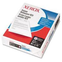 China Xerox Copy Paper 80GSM/75GSM/70GSM 102-104% wholesale