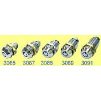 China 7 Locking Cam Locks (P3000-01) wholesale