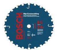 China Bosch Tools General Purpose Carbide Tipped Circular Saw Blades on sale