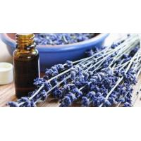China Lavender Water wholesale