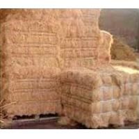 Buy cheap Coir Fiber from wholesalers