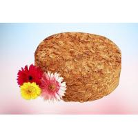 Buy cheap Coco-Peat Disk from wholesalers