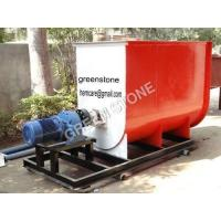Buy cheap CLC Brick Machinery from wholesalers
