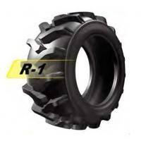 Buy cheap AGRICULTURAL TIRE R-1 from wholesalers