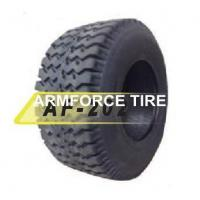 Buy cheap AGRICULTURAL TIRE AF-202 from wholesalers
